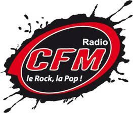Radio CFM - Montauban