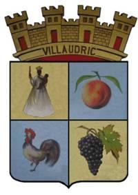Mairie de Villaudric