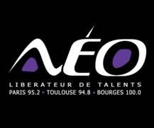 Radio Néo - Toulouse