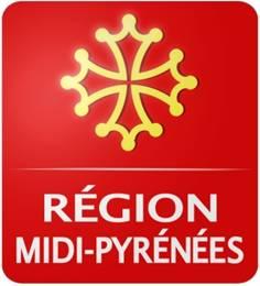 Conseil Régional de Midi-Pyrénées